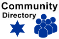 Archerfield Community Directory